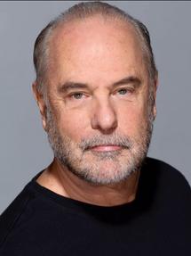 Roger Christiansen