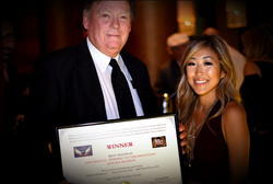 Award Winning Writer Jack McLaughin
