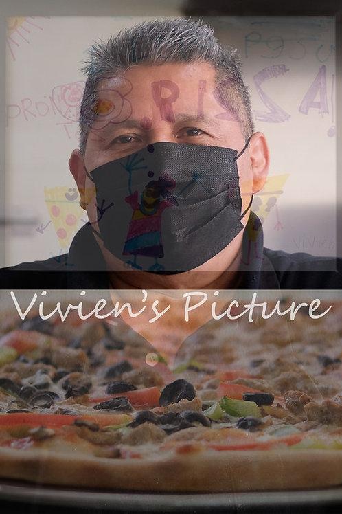 VIVIEN'S PICTURE THURS. 7.29.21 1:15PM BLOCK