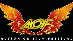 AOF Logo Wings Black (1)