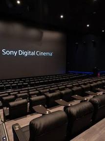 Sony-Digital-Cinema-Galaxy-Theatres'-Bou