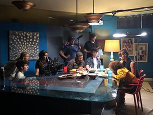 Photo 1 dinner_scene.jpg