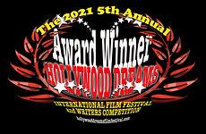 HDIFF 2021 Award Winner Laurel Master.jp
