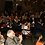 Thumbnail: Gold Week-long Screenings and Seminars Pass