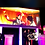 Thumbnail: 3 Year MegaFest VIP Membership
