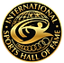 Int Sports Hall of Fame Logo.png