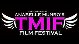 TMIFF Pink Logo.jpg