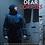 Thumbnail: MY DEAR CORPSES TUES 7.27.21 2:30PM BLOCK