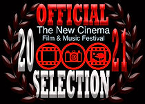 New Cinema 2021 Official Selection Laure