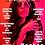 Thumbnail: Full Page AD in MegaFest Digital Magazine