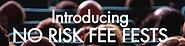 No Risk Fee Fest Logo.png