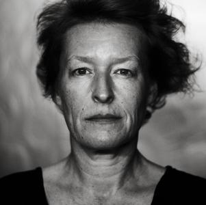 Elisabet Ronaldsdottir