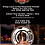 Thumbnail: HALF Page AD in the MegaFest Digital Magazine