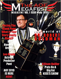 AOF Magazine 5.png