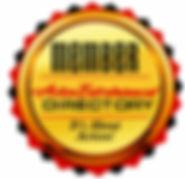 Entertainment Directory Logo.jpg