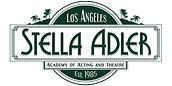 Stella-Green-logo.jpg