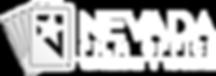nevada film black logo.png