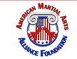 AMAAF logo copy.png