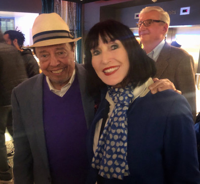 With Sergio Mendes.jpeg