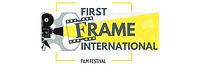 FirstFrameBanner.jpg