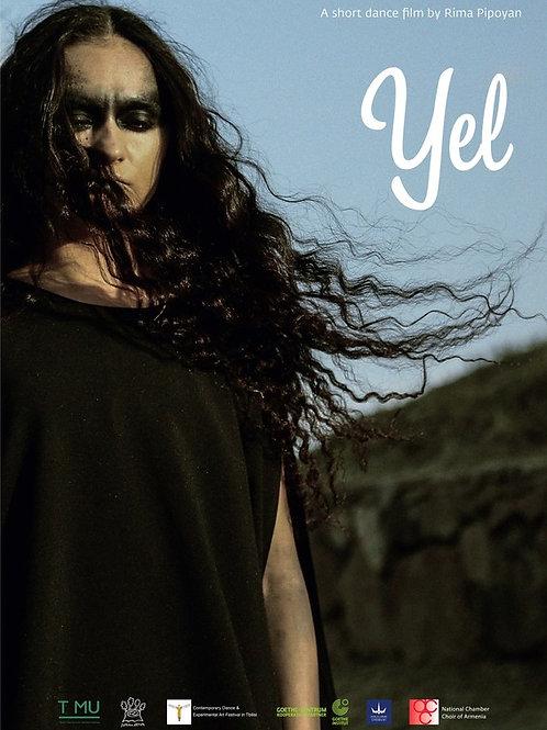 YEL THURS. 7.29.21 10PM BLOCK