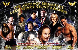 AOFLegendary Stunt Award 2019.jpg