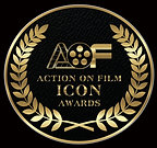 Icon Awards 2020.png