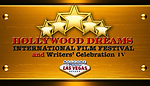 Hollywood dreams Logo2020.png