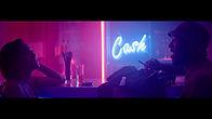 Passion Gap - Short Film (HQ).00_09_18_1
