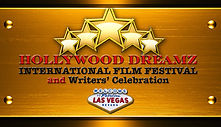 Hollywood Dreams Master Logo.jpg