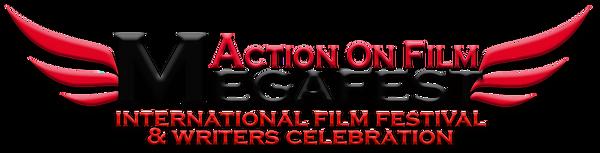 Megafest Logo Color.png