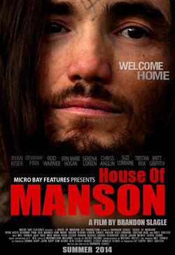 house-of-manson-poster