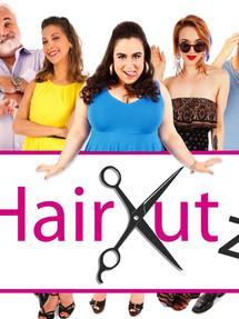 HairKutz TV Show