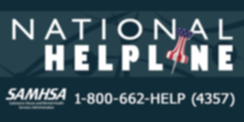 national-helpline.jpg