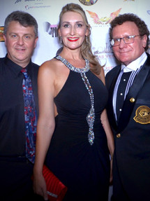 The AOF ICON Awards