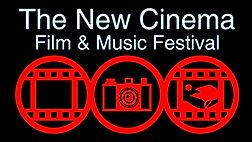 New Cinema Logo.jpg