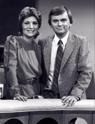 Pat and Susan.jpg