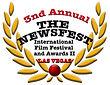Newsfest Logo 2021.jpg