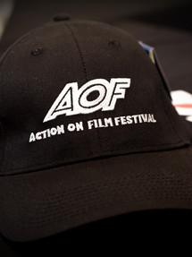 Action On Film International Film Festival