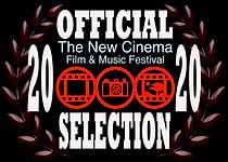 New Cinema 2020 OS laurel.png