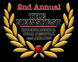 Newsfest Logo2020.png