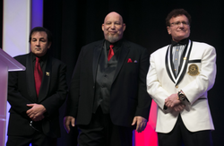 AOF Award Show
