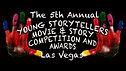 Young Storytellers Logo.jpg
