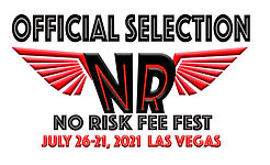 No Risk Fee Fest 2021 Official Selection