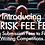 Thumbnail: No Risk Fee Fest Entry Ticket