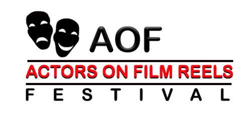 Actors On Film Reels Logo.jpg