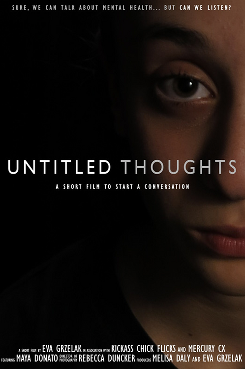UNTITLED THOUGHTS SAT. 7.31.21 12PM BLOCK