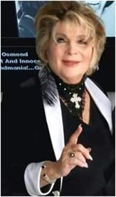 Dr Susan Stafford 2019.png