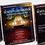 Thumbnail: THE SECRETS TO FILM DISTRIBUTION- JEROME COURSHON TH. 7.29.21 4:15PM