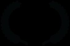 Nominee-ConqueringDisabilitiesWithFilmIn